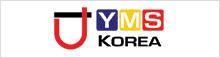 YMS KOREA
