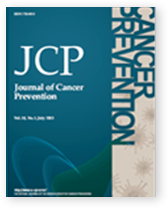 JCP Cover